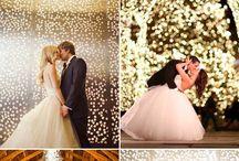 Weddings / by smashleyb