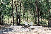 Of Australian Wedding Ceremony Decor / Australian wedding ceremony decoration inspiration