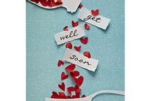Cards....#1 / cards / by Janice Robinson