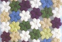 Crochet / by Sonoe Kinoshita