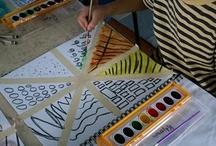 Papercrafts, etc / by Janice Robinson