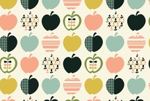 { Apple } / by Bodesigns