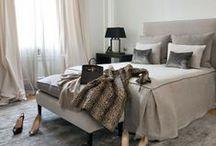 ::home : master/guest bedroom::