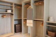 ::home : dream closet::