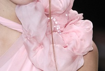 Powder Pink - Style