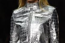 Silver - Style