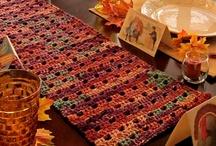 Crochet It / by Sandi Dunlap