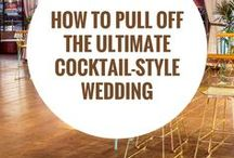 Of Wedding Tips & Tricks / Wedding knowledge, tips and tricks!