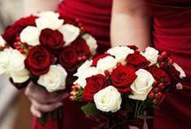 ::Red Wedding::