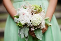 ::Mint Wedding::