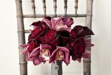 ::Cranberry Wedding::