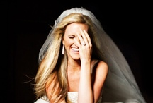 :::: Wedding ::::