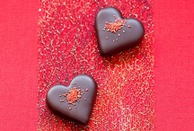 ♥ Sweet Valentine ♥ / by Sonoe Kinoshita