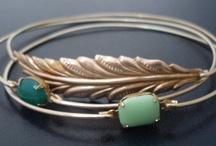Jewelry box / by Ariádine Menezes