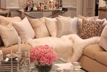 Gorg Decor / by Mary C