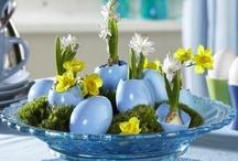 Easter / by Sonoe Kinoshita