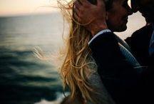 All for love ❥ / www.alicecoppola.it