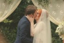 Of Australian Wedding Videos / Australian wedding videos capturing love and laughter