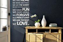 Hey we live together ❥