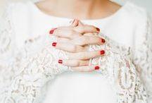 The Bride ☆