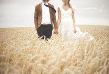 Wedding poses ♡ / www.alicecoppola.it