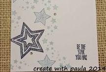 be the star - SU!
