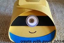 curvy keepsake box - SU!