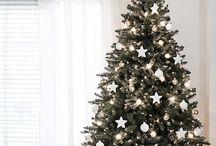 Christmas / Xmas stuff
