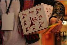 ÉCU Film Festival 2015: Day 3 / Last moments before Awards Ceremony