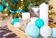 Holiday DIY: Christmas / by Lovely Indeed