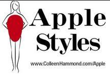 Apple Styles