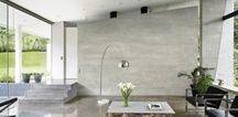 Podhľadový beton / Naturálny, vodou riediteľný textúrovaný náter určený pre interiéry, dokonale imitujúci cement vo všetkých jeho variáciách. METEORE 10 je ideálny pre moderné súčasne  interiéry, dodávajúc im nádych elegancie s jedinečným vizuálnym vzhľadom. Je ideálny pre priaznivcov urbanistického, ako aj priemyselného štýlu.