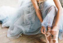 Dance, dance •