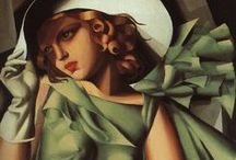 Art / Paintings, Photographs, instillation art, crafty art, tatoos