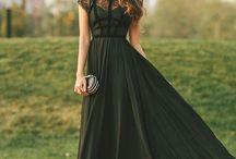 Fashion / by Lauren Dorff