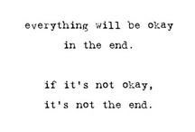 words. / by Caroline Speaks