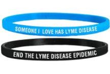 Lyme Disease / Sites that will be helpful educating oneself to better understand this dreadful disease.