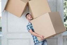 Moving Tips / To find more moving tips, like budgeting and packing, visit https://www.forrent.com/blog/
