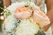 Brilliant Bouquets