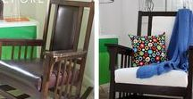 DIY: Under $50 / To find more inexpensive and easy DIY project ideas, visit https://www.forrent.com/blog/category/diy/