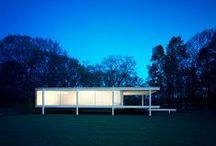 Architecture: Exterior