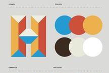 Design: Identity