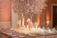 tablesettings...mats/napkins / Beautiful table means a lot when entertaining / by Sandy Lee Cali