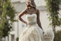 my dream wedding....someday.  / by Amanda Tautges
