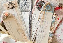 Gifts to Make / by Kristen Finn