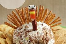 Thanksgiving / An optimist is a person who starts a new diet on Thanksgiving Day. – Irv Kupcinet. For more holiday ideas, visit the ForRent.com blog. http://bit.ly/Vr5otV / by ForRent.com