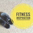 Wellness and Fitness / Get tips, resources, and inspiration for being healthy  and fit