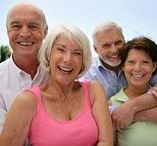 After 55 Living / To find more senior living, financial and retirement tips, visit After55.com/blog