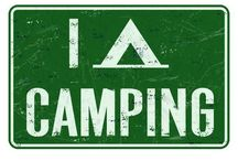 ...outdoor living... / Camping, fishing, hunting, hiking, any kind of outdoor activity tips and ideas.