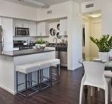 Find an Apartment /  For more apartment listings, visit ForRent.com